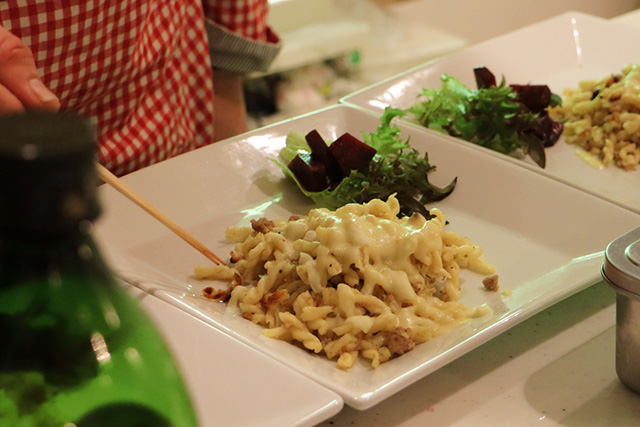 FINL_food02